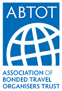 Association of Bonded Travel Organisers Trust