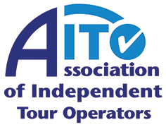 Association of Independent Tour Operators